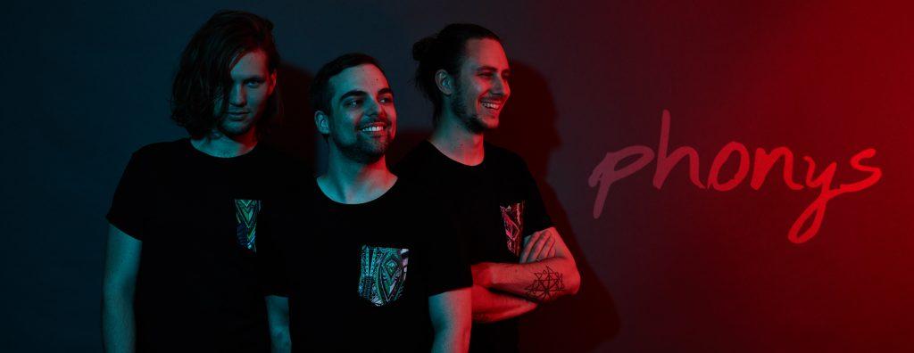 Phonys-Band-Header-1