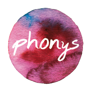 Phonys-Band-Logo-2