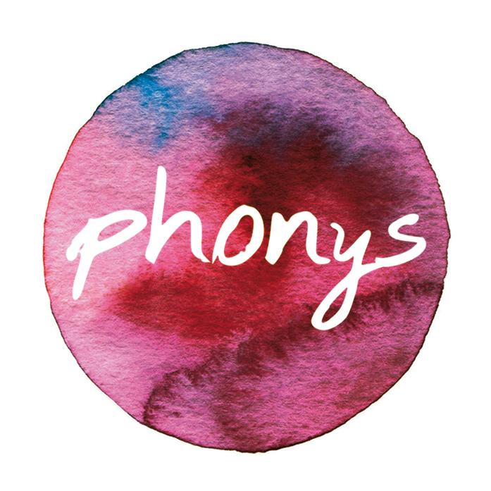 Phonys-Band-Logo-2