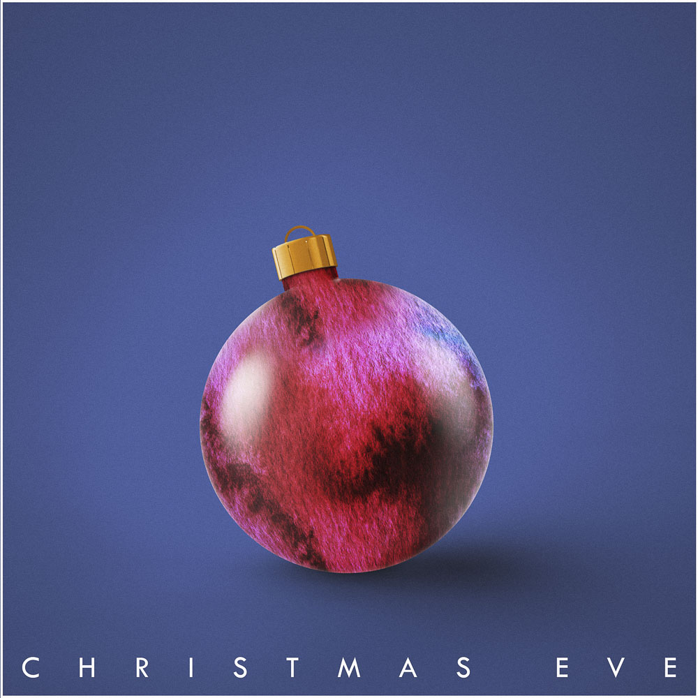 phonys Christmas Eve Cover_1