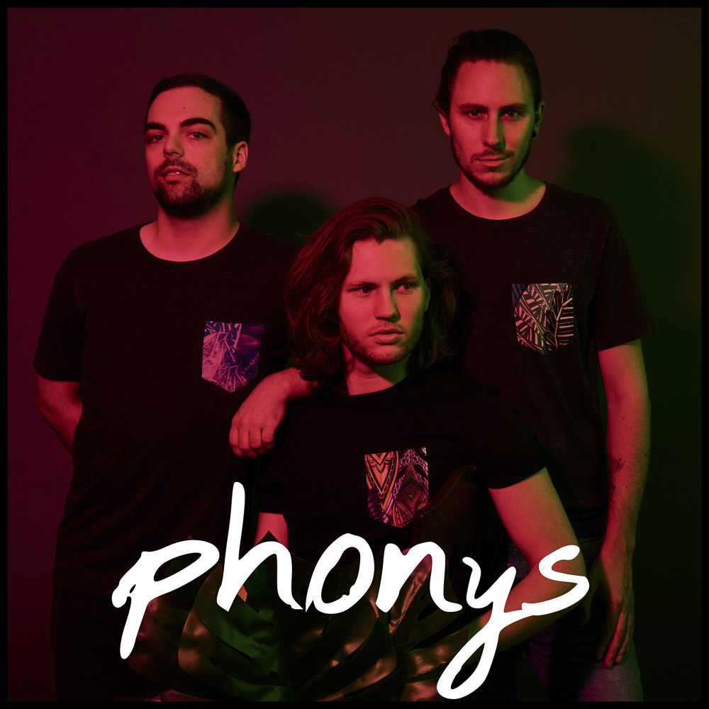 phonys_Cover2016_1